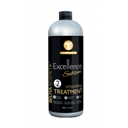 EXCELLENCE SUBLIME 1000 ML
