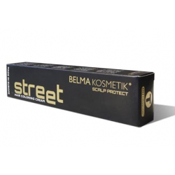 STREET COLOR 100ML.