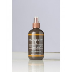 THIN HAIR SPRAY 250 ML