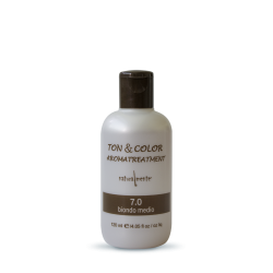 TON & COLOR 120 ML