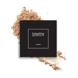 POWDER CREAM (01)