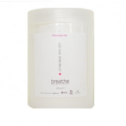 LIFTING PEEL OFF MASK 500ML