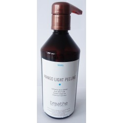 MANGO LIGHT PEELING 500 ML