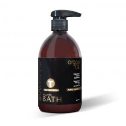 ENZYMO BATH  500ML.
