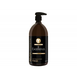 EXCELLENCE MASK 1000 ML