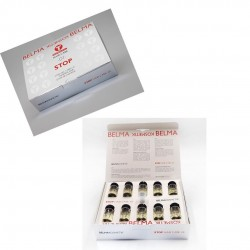 STOP HAIR LOSS 10X10ML