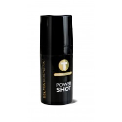 T POWER SHOT 15 ML